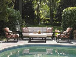 Tommy Bahama Outdoor Black Sands Collection