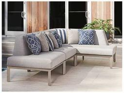 Tommy Bahama Outdoor Del Mar Collection