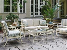 Tommy Bahama Outdoor Misty Garden Collection