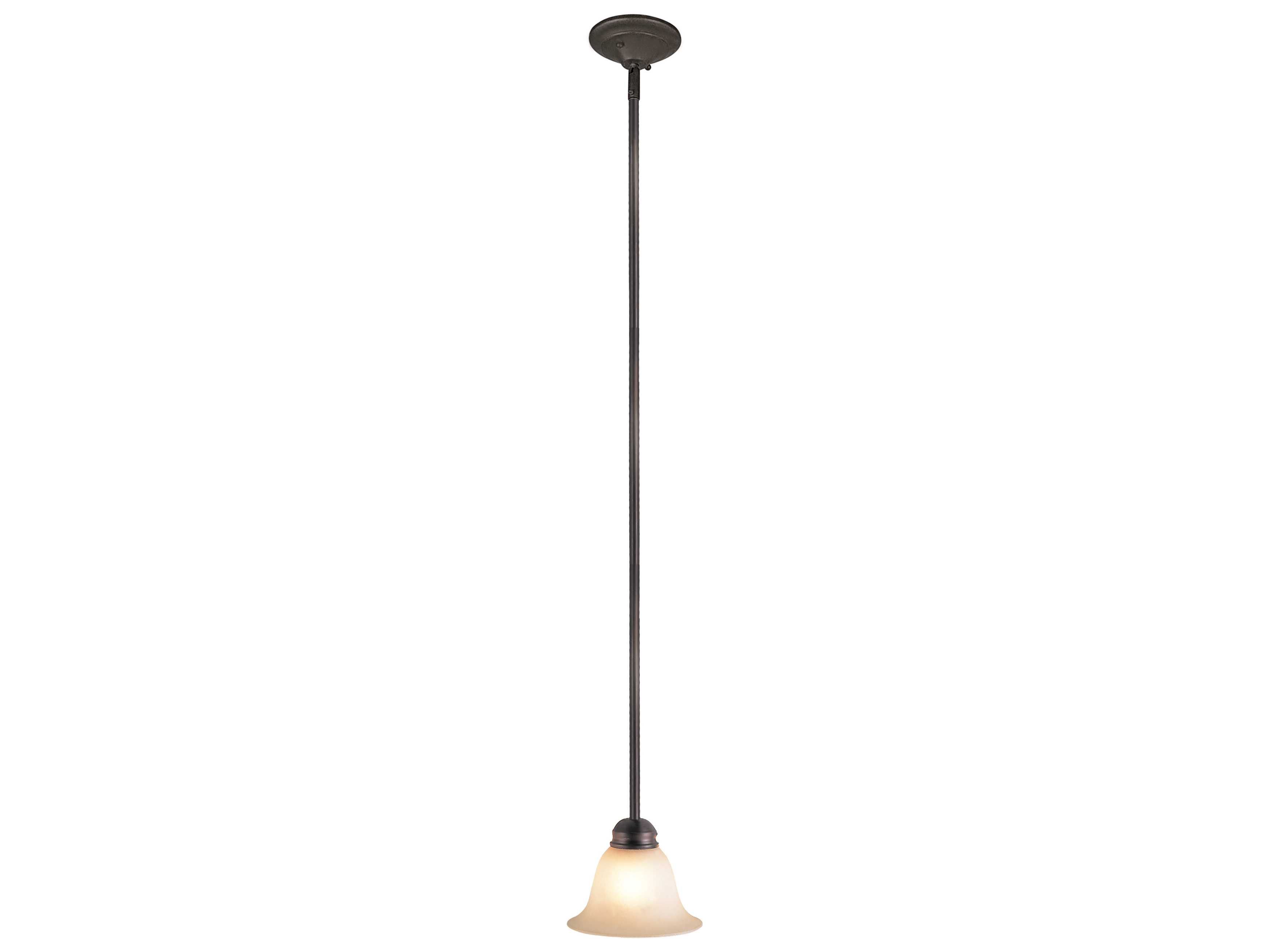 trans globe lighting french country oil rubbed bronze drop