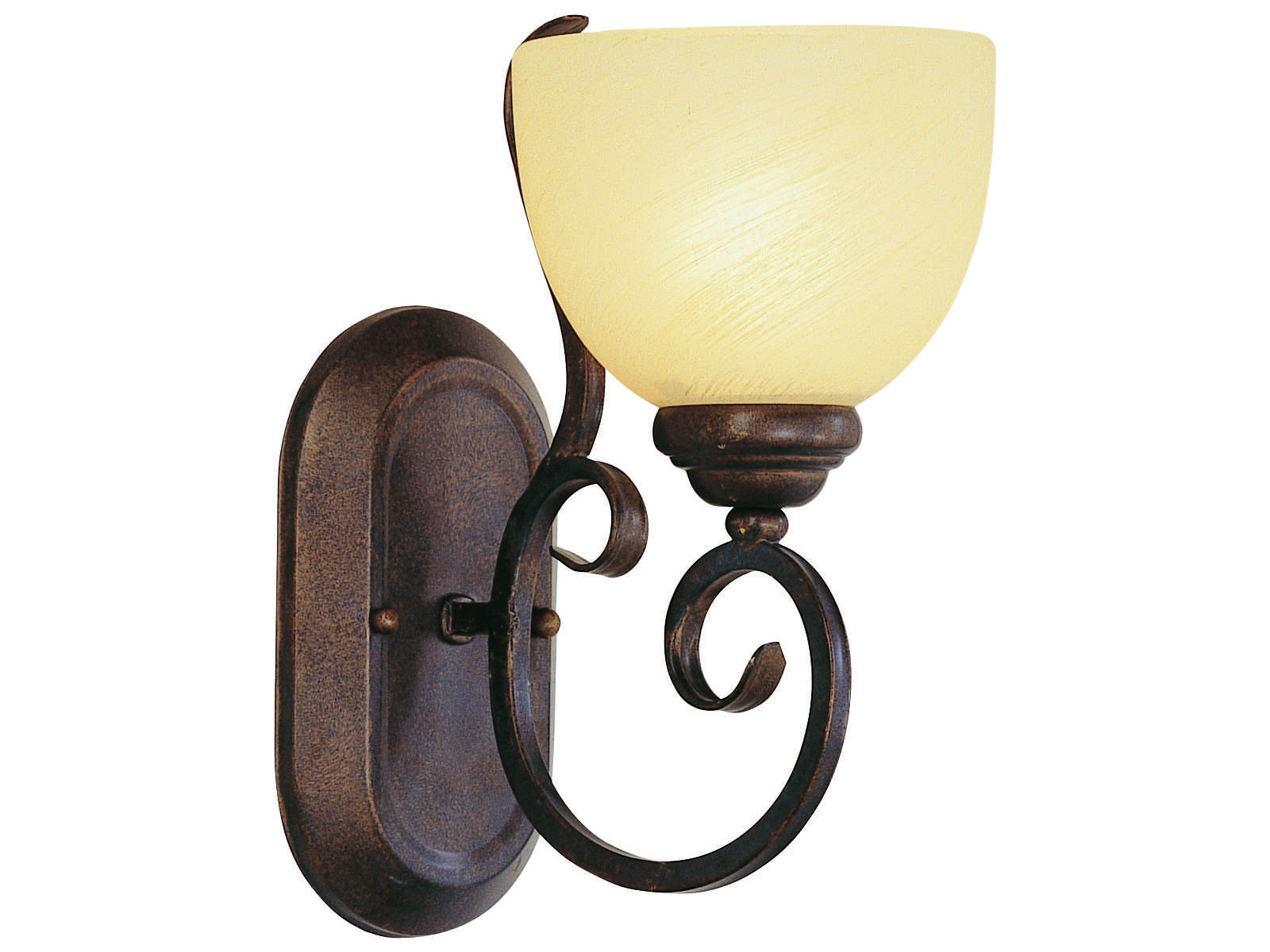Trans Globe Lighting French Country Oil Rubbed Bronze Wall  : TS7211ROBzm from www.luxedecor.com size 1600 x 1200 jpeg 266kB