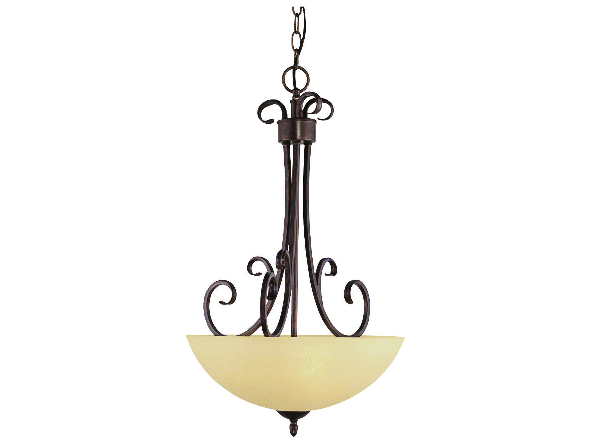 trans globe lighting french country oil rubbed bronze