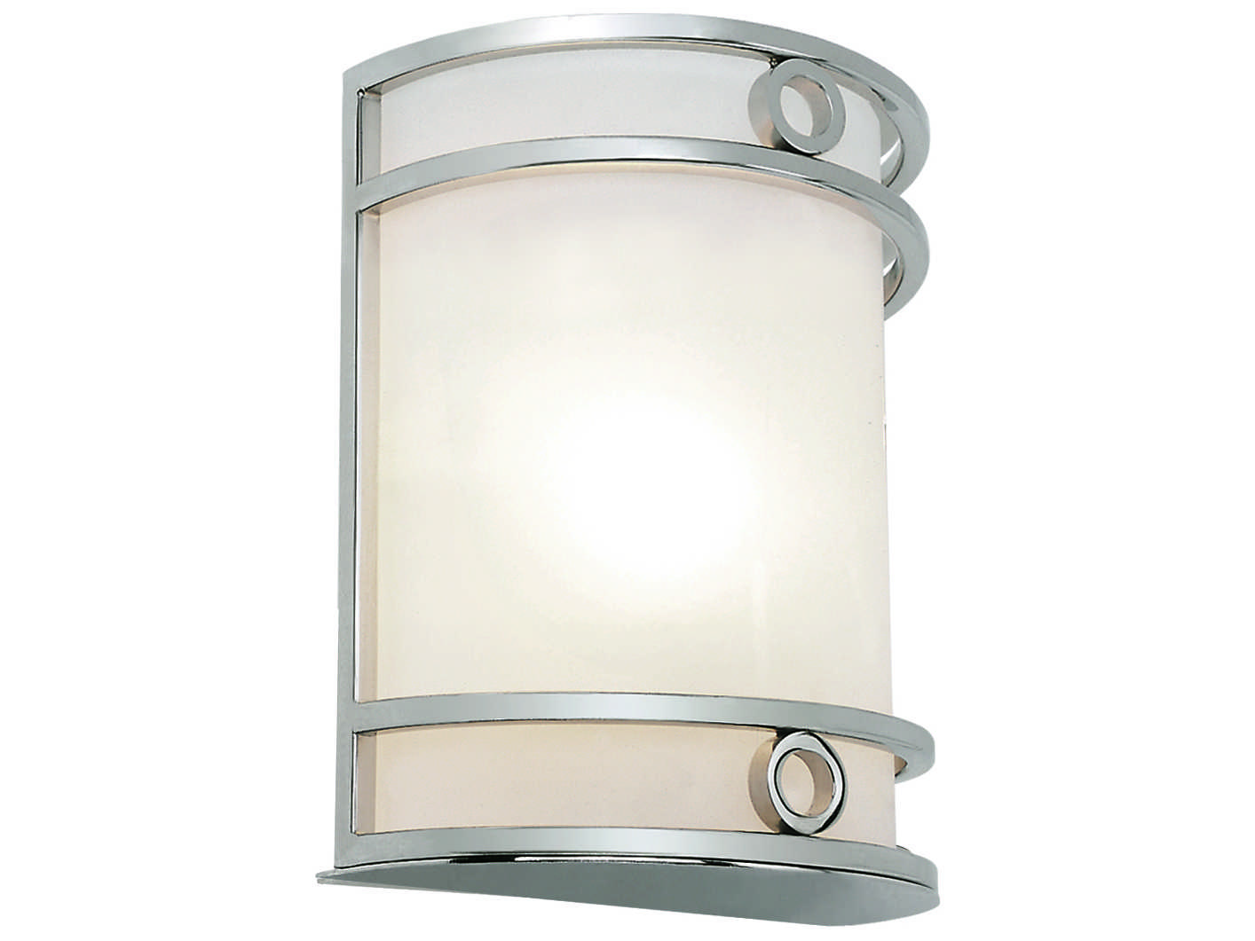 Progress Lighting Archie 3 Light 8 75 In Polished Chrome: Trans Globe Lighting Eclectic Boutique Polished Chrome