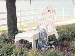 Uwharrie Chair Original Wood Chaise