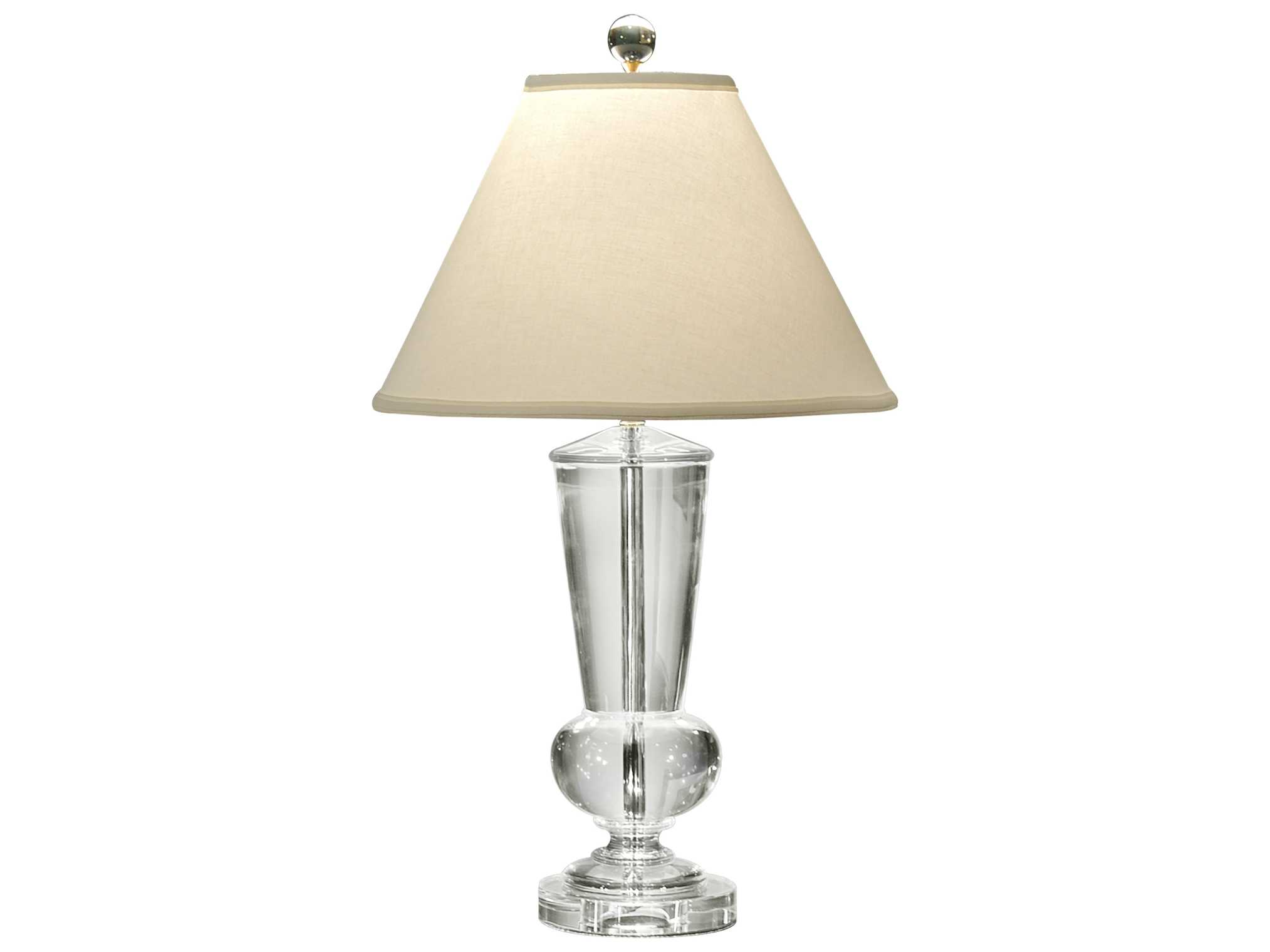 Antique floor lamp shade replacement best inspiration for table lamp wiring table lamp earth keyboard keysfo Image collections