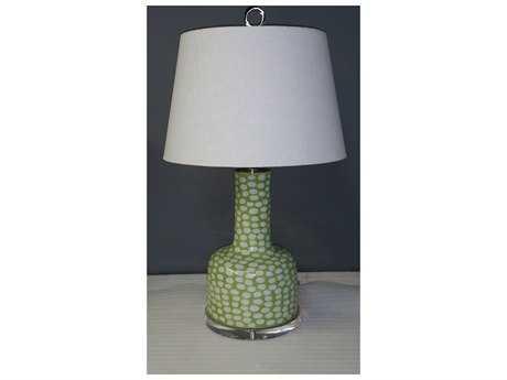 Wildwood Lamps Dana Lamp
