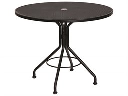 Woodard Bistro Tables