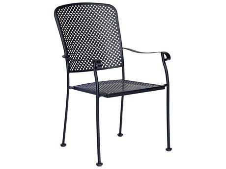 Cleaning Tips Kitchen additionally L Shaped Corner Kitchen Units additionally Woodard Fullerton Wrought Iron Metal Dining Chair Wr2z0001 moreover Faye Bay Beach Chair Cranberry Gray P 34939 furthermore Id F 1093918. on granite coffee table