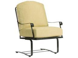 Pool Cushion Lounge Chairs
