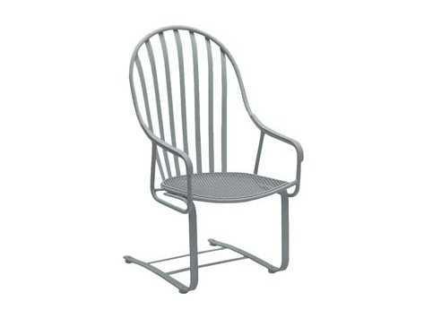 Elegant Woodard Valencia Replacement Cushions Chair Seat Patio Cushion Wrval006