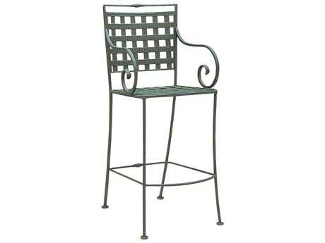 Furniture Hire 0 also Swivel Chair Parts Medium Size Of Bar Stool Swivel Plate Replacement Home Depot Small Info Stools Made Swivel Chair Parts Amazon in addition Stool furthermore Muuto Nerd Bar 10739p as well Raylene Bicycle Wheel Adjustable Height Bar Stool OGO2578 NFN1467. on image bar stool covers
