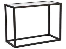 Woodard Console Tables
