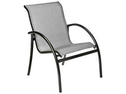 Pool Sling Dining Chairs