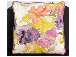 Woodard Pillows