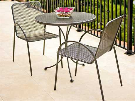 Mid Century Modern Patio Furniture Patioliving