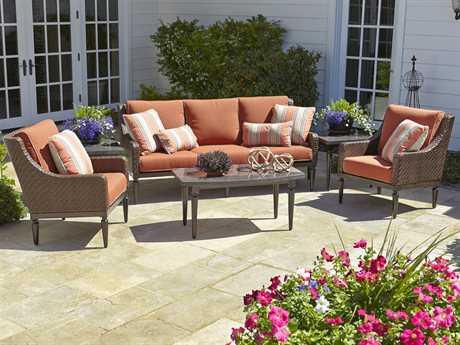 Outdoor Patio Living outdoor patio furniture - patioliving