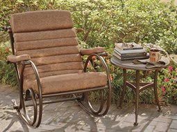 Woodard Rocker 151 Collection