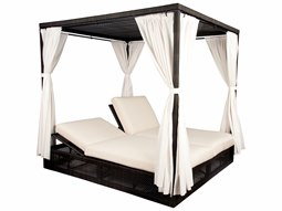 Woodard Lounge Beds
