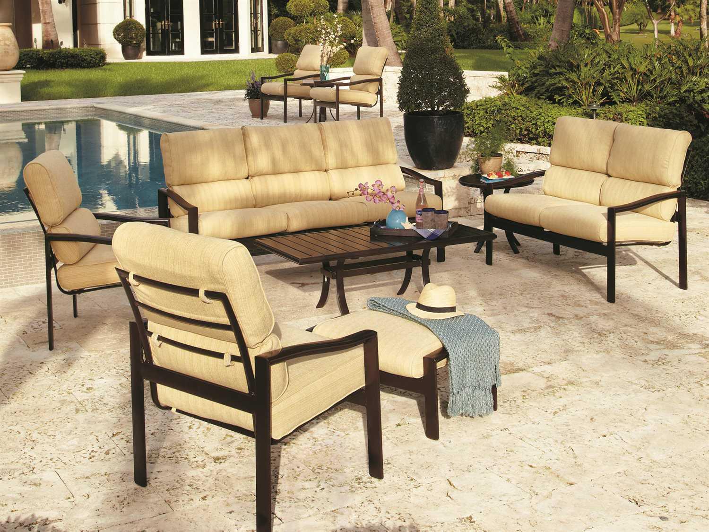 belvedere patio furniture covers 28 images belvedere wicker