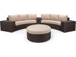 Winston Lounge Sets