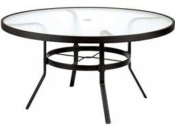 Winston Dining Tables