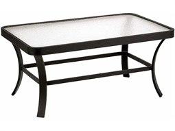 Winston Coffee Tables