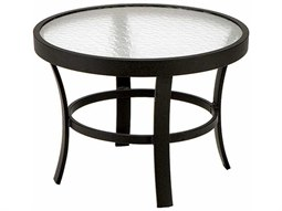 Winston End Tables