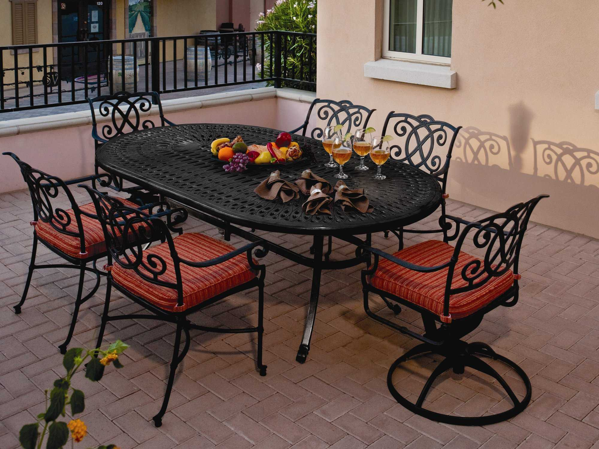 Winston patio furniture prices patiofurniturebuy winston for Winston outdoor furniture