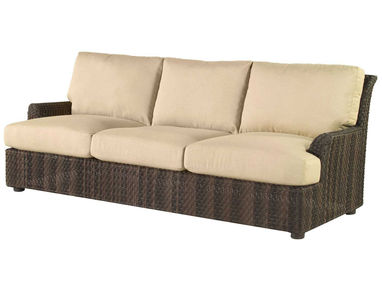 whitecraft aruba sofa replacement cushions cu530031. Black Bedroom Furniture Sets. Home Design Ideas