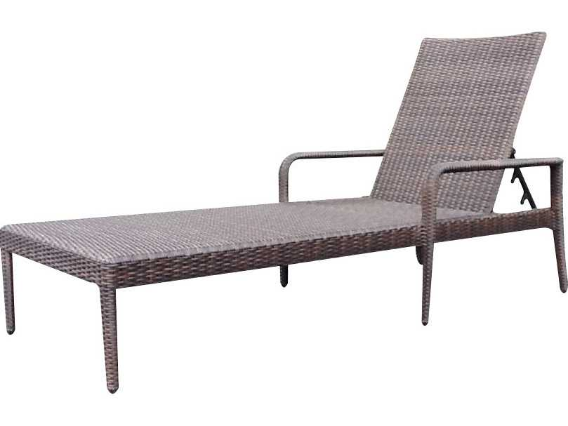 Strathwood hardwood chaise lounge dimensions crafts for All weather chaise lounge