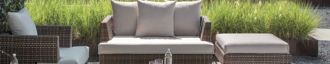 EMU Outdoor Patio Furniture at PatioLiving
