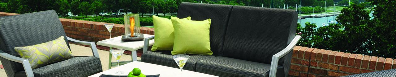 Homecrest furniture homecrest patio amp outdoor furniture