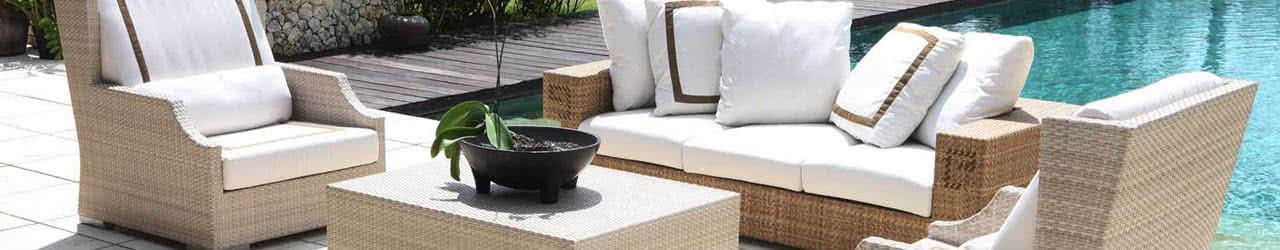 Skyline Design Outdoor Patio Furniture Patioliving