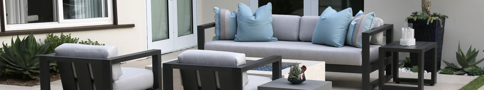 Sunset West Outdoor Patio Furniture At Patioliving