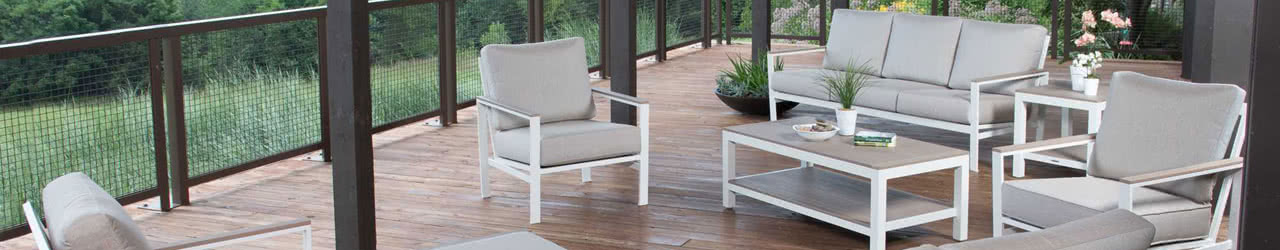 Winston patio furniture patioliving for Winston patio furniture