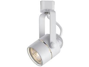 Pinhole Head Track Light