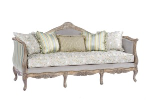 Sofa Buying Guide Luxedecor