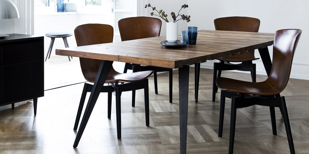 Dining Table Ing Guide Luxedecor