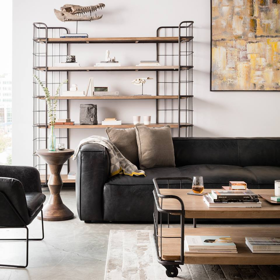 The Do's and Don'ts of Decorating a Modern Mancave