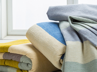 Bed sheets are an investment in comfort and style. Learn more about bed sheet sizing, material, weave types, and care.