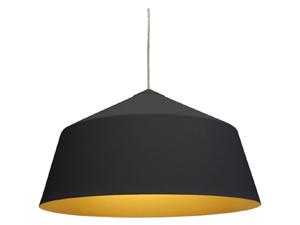 Overhead Lighting Buying Guide