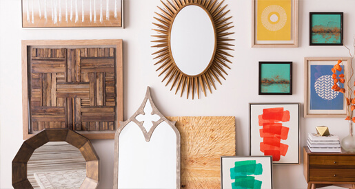 Wall Decor Buying Guide