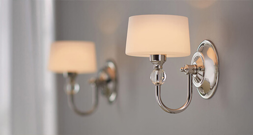 Sconces Buying Guide