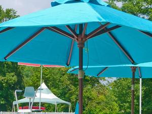 Patio Umbrella Buying Guide | PatioLiving