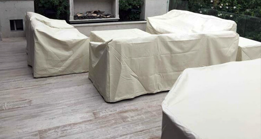 Outdoor Furniture Covers Buying Guide