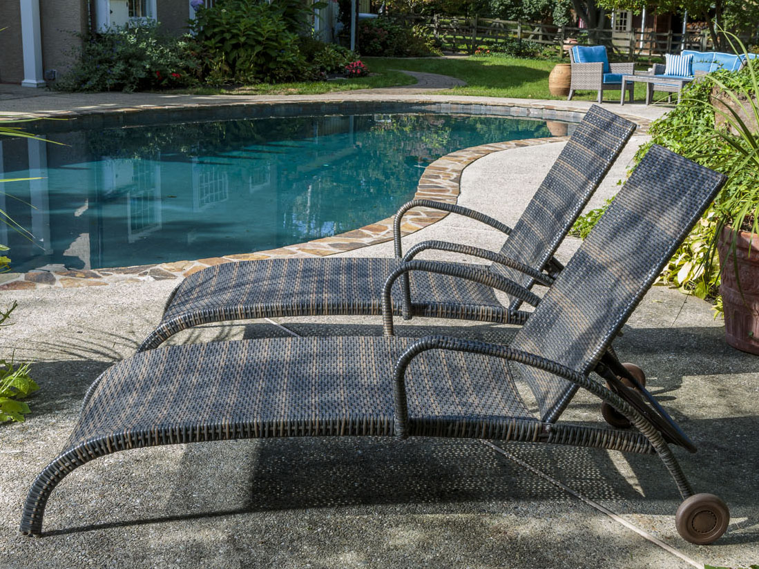 Chaise Lounges Ing Guide