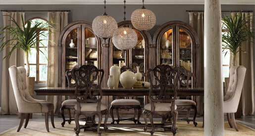 American Colonial Interior Design: Discover Rustic & Traditional Décor