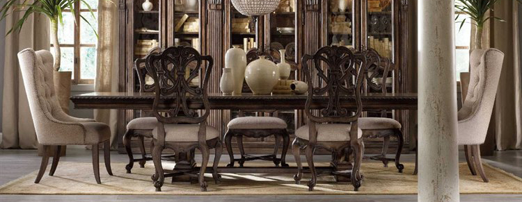 American Colonial Interior Design: Discover Rustic & Traditional Décor
