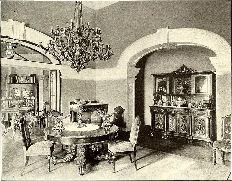 American Colonial Interior Design Discover Rustic Traditional Decor,Design Outfits Online
