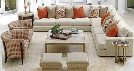 Whether you are renting an apartment or moving into your very first single-detached house, the interior design of your home should give you comfort and peace of mind.